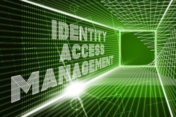 Digital Transformation - HR