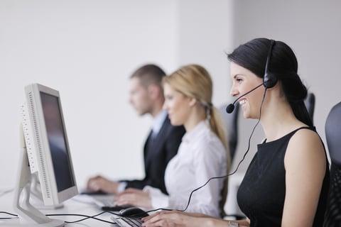 it service help desk software